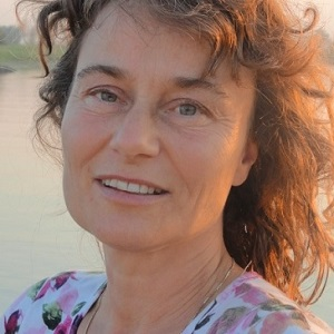 Therapie Wageningen - Therapeut Pieternel